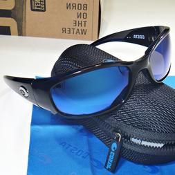 Costa Del Mar Sunglasses Hammerhead Polarized HH 11 BMGLP