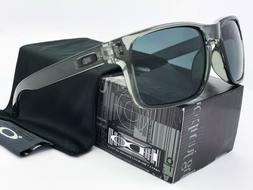 Sunglasses Holbrook Polarized88@¹Oakley@@¹ Matte-Transpare