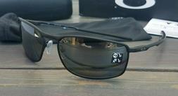 Oakley Sunglasses, Oakley OO4106 58 Conductor 6