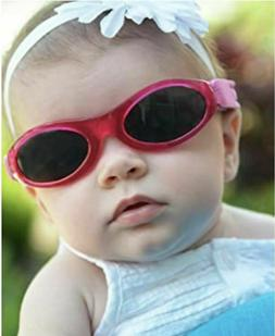 Baby Banz Sunglasses Infant Sun Protection 0-2 years old