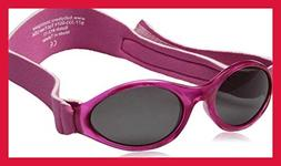 Sunglasses Infant Sun Protection Ages 0 2 Years THE BEST SUN