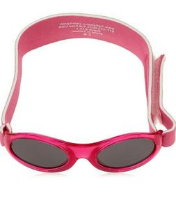 Baby Banz, Sunglasses Infant Sun Protection-Ages 0-2 Years,