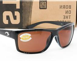 Costa Del Mar Sunglasses Mag Bay Polarized AA 11 OCP