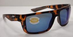 Costa Del Mar Sunglasses Motu Polarized MTU 66 OGGLP
