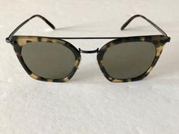 Oliver Peoples Sunglasses OV5370S Dacette 50mm Made In Italy