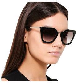 Prada Sunglasses PR53SS CINEMA EVOLUTION 1AB0A7