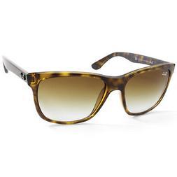 RAY BAN Sunglasses RB 4181 710/51 Havana 58MM