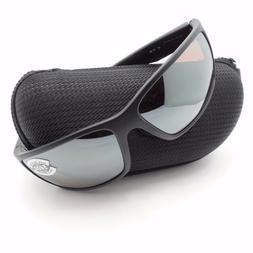 Costa Del Mar Sunglasses Reefton Polarized RFT 01 OSCGLP