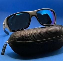 Costa Del Mar Sunglasses Sport Eyewear Brand new!!!