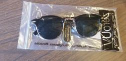 ZeroUV Sunglasses UV 400mm