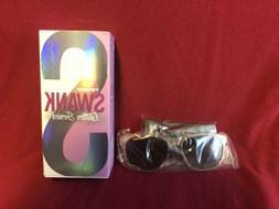 Tifosi Swank Glitter Series Sunglasses