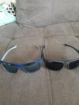 Tifosi swick sunglasses.