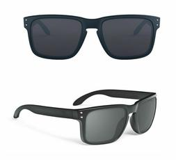 Tac HD Polarized Fashion Sunglasses for Men Cycling Driving