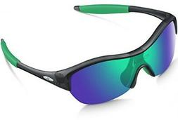 Torege Tr90 Flexible Kids Sports Sunglasses Polarized Glasse