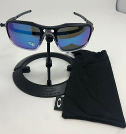 Oakley Triggerman OO9266-04 Sunglasses