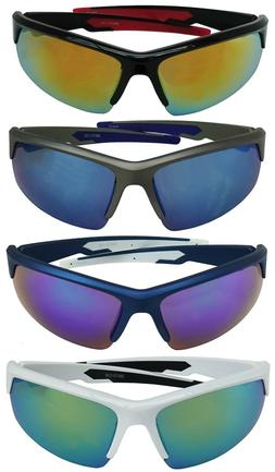 Unisex Outdoor Cycling Sunglasses Glasses for Men Women Base