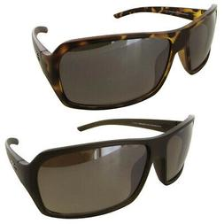 Vuarnet Extreme Unisex VE5005 Fashion Square Sunglasses