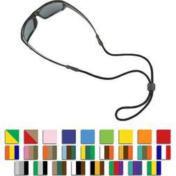 Chums Universal Fit 3mm Durable Nylon Rope Sunglasses Eyewea