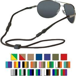 Chums Universal Fit 5mm Durable Nylon Rope Sunglasses Eyewea