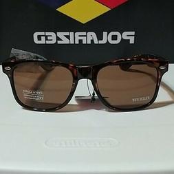 Retro Optix UV 400 Maximum Protection RAINBOW Sunglasses