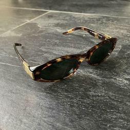 Gucci Vintage Sunglasses Eyewear Men's Women's Accessories T