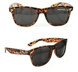Wholesale Sunglasses Bulk Tortoise Retro Sunglasses Retail R