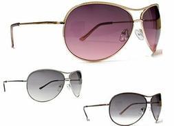 ICON Eyewear Women Sunglasses DESTA choose color 30170 Nords