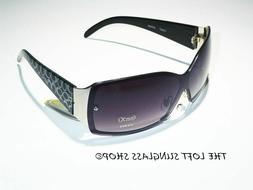 women sunglasses trendy fashion designer fancy design